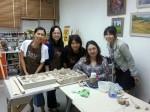 hksta study group (6)