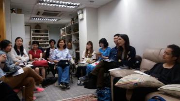 June 23 Study Group (4)
