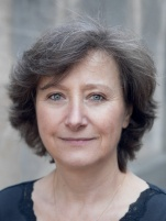 Maria Kendler